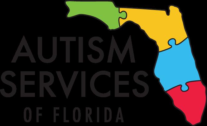 Autism Services of FL, LLC